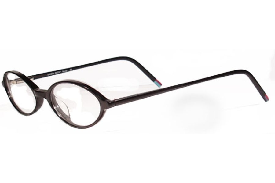 93be7e565c4d9 ... Dakota Smith Navajo Eyeglasses in Dakota Smith Navajo Eyeglasses ...