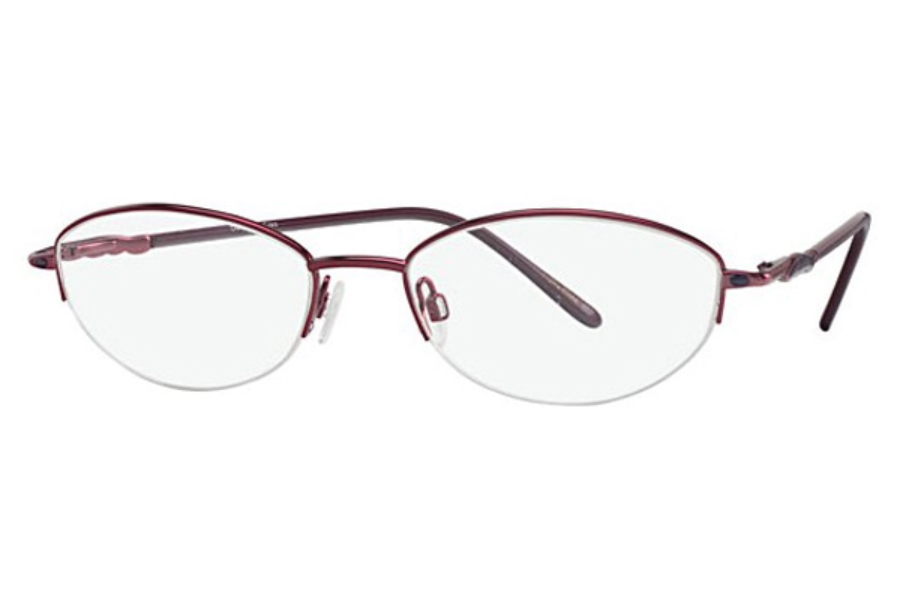 Destiny Cleo Eyeglasses in Destiny Cleo Eyeglasses