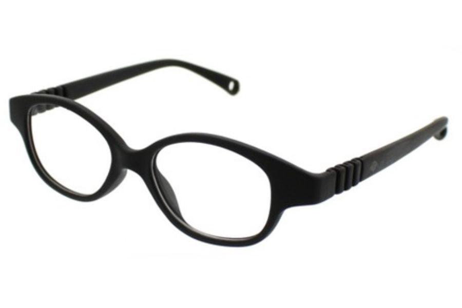 dilli dalli Cake Pop Eyeglasses in dilli dalli Cake Pop Eyeglasses