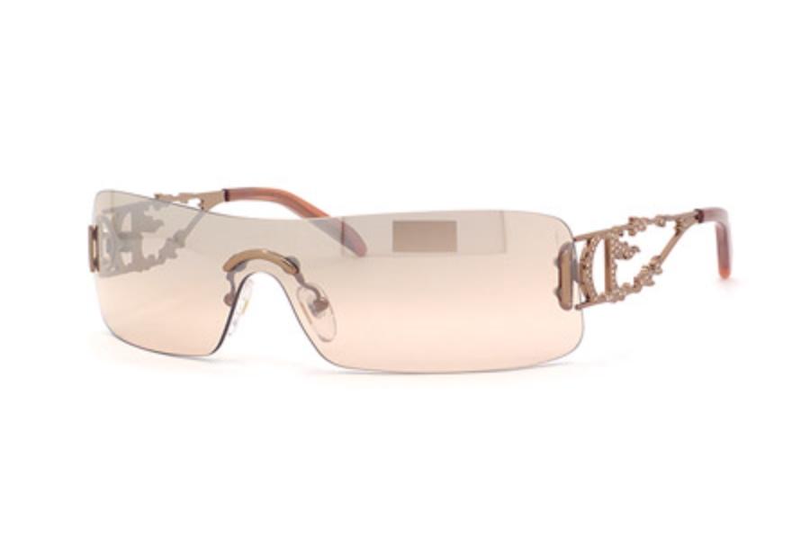 c713fe9842 ... Christian Dior DIOR FIRE S Sunglasses in Christian Dior DIOR FIRE S  Sunglasses ...