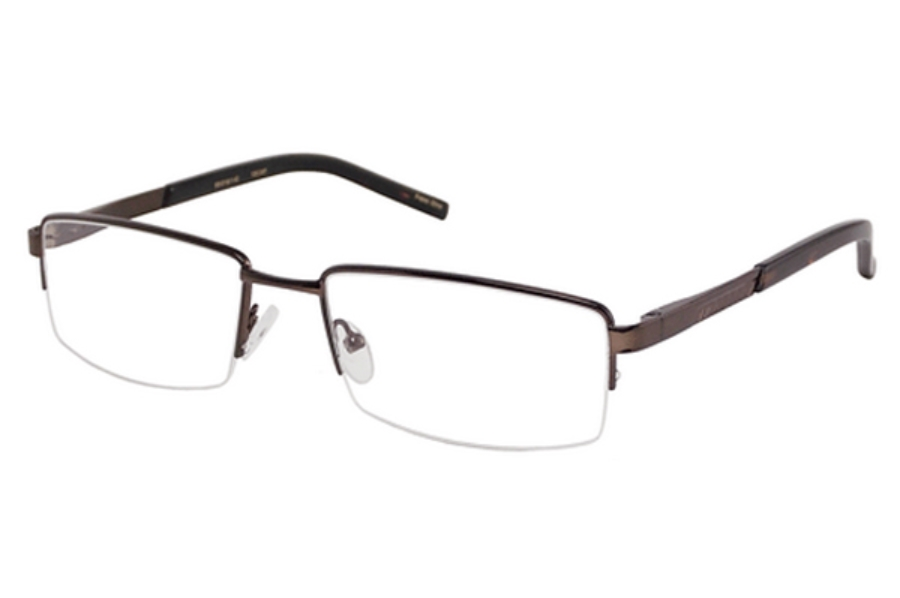 Donald J. Trump DT 65 Eyeglasses in Donald J. Trump DT 65 Eyeglasses