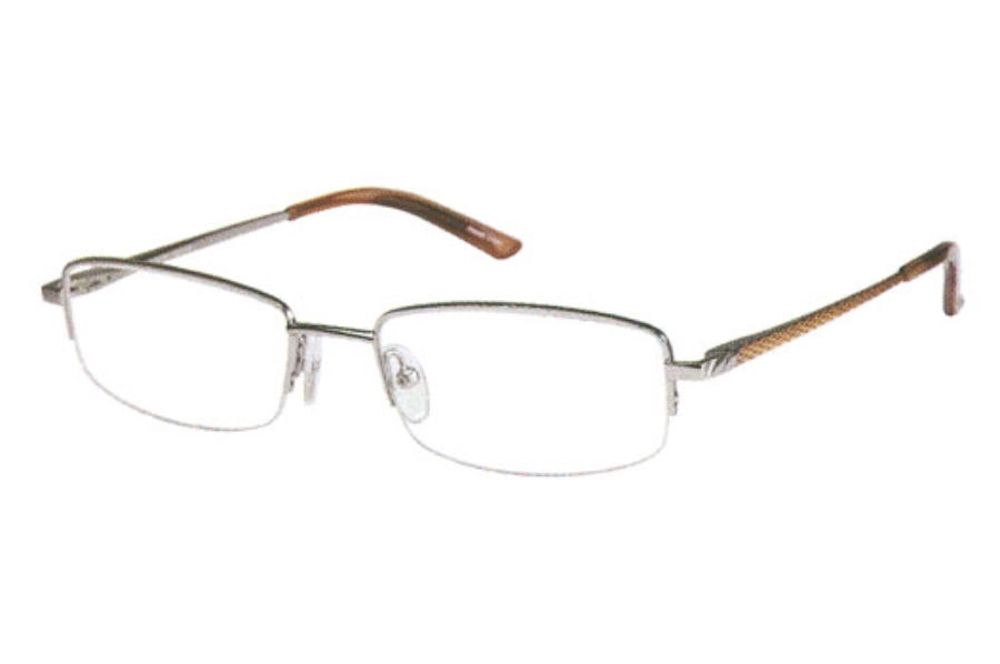Donald J. Trump DT 36 Eyeglasses in Donald J. Trump DT 36 Eyeglasses