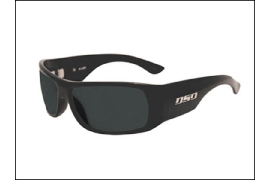 57219361aec DSO Eyewear Kaos Sunglasses in KS-P9613 Olive Streak Smoke Polarized Lens  DSO  Eyewear Kaos Sunglasses in DSO Eyewear Kaos Sunglasses ...