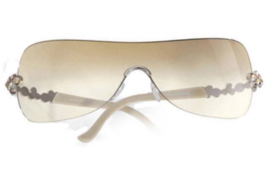 Daniel Swarovski S621 Sunglasses