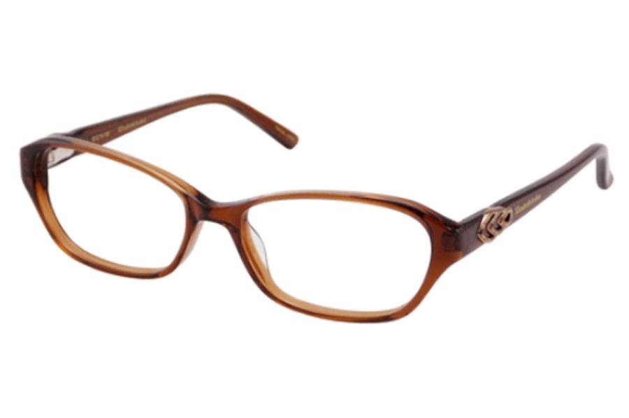 d8d82217fc6 ... Elizabeth Arden EA 1136 Eyeglasses in Elizabeth Arden EA 1136 Eyeglasses  ...