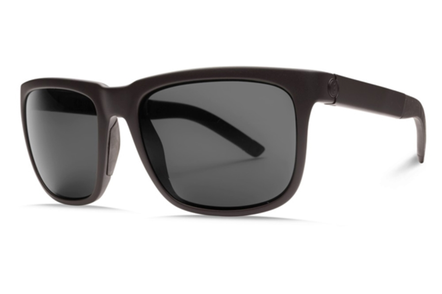 554c73a4def5d ... Electric Knoxville S Sunglasses in Electric Knoxville S Sunglasses ...