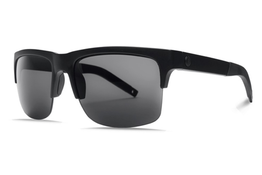 Electric Knoxville Pro Sunglasses in Electric Knoxville Pro Sunglasses