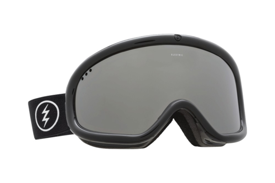 Electric Charger Goggles in Electric Charger Goggles