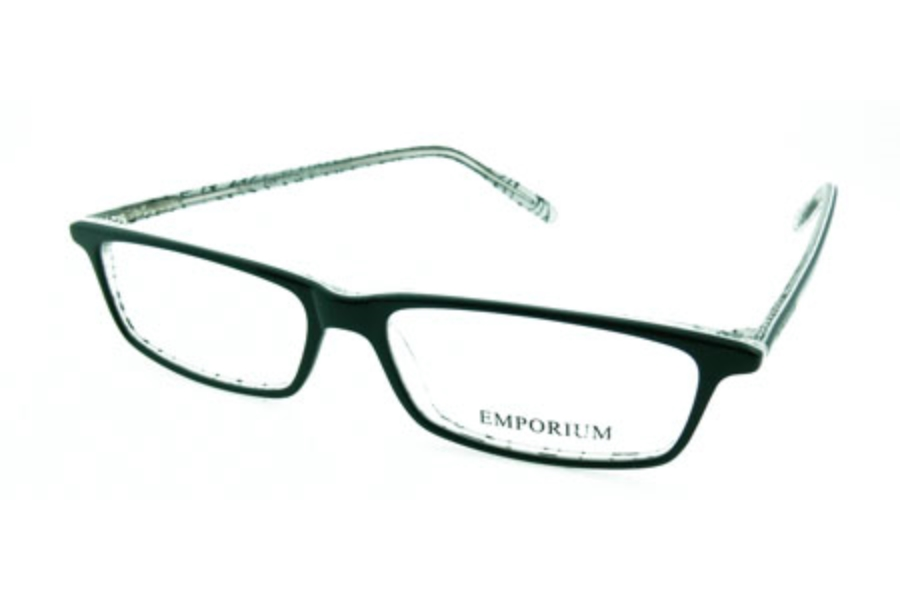 Emporium Gas Eyeglasses in Emporium Gas Eyeglasses