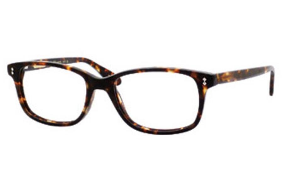 58eaf45ad84 ... Ernest Hemingway H4617 Eyeglasses in Ernest Hemingway H4617 Eyeglasses  ...