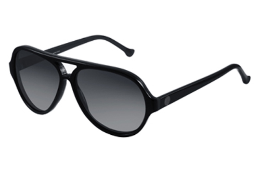 Gant GS MB LAX Sunglasses in Gant GS MB LAX Sunglasses