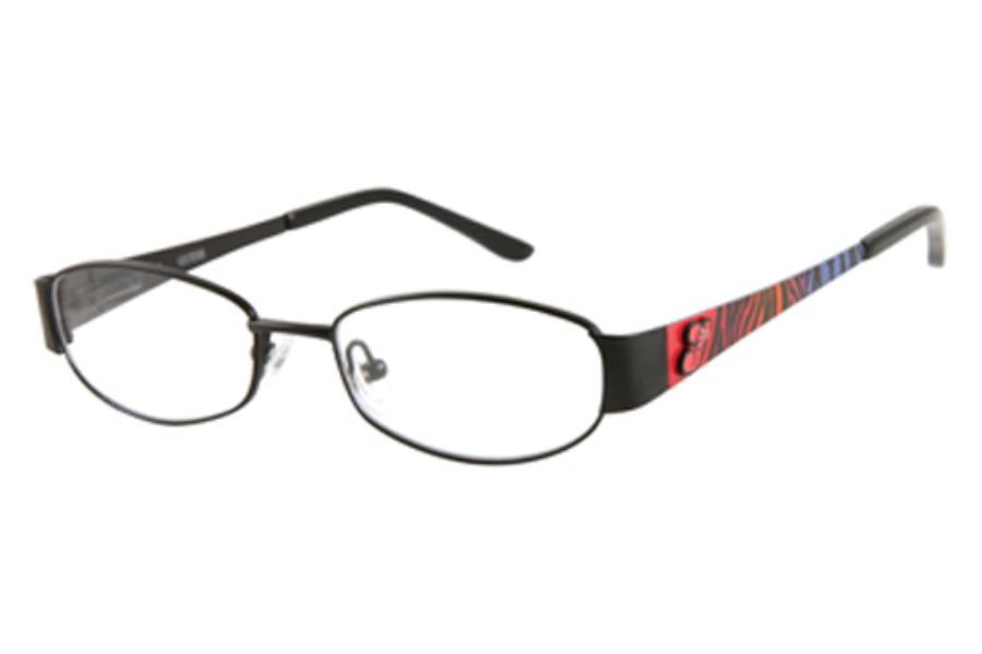 Guess GU 9053 Eyeglasses in Guess GU 9053 Eyeglasses