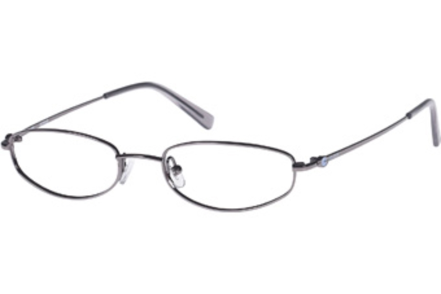 Guess GU 1495 Eyeglasses in Guess GU 1495 Eyeglasses