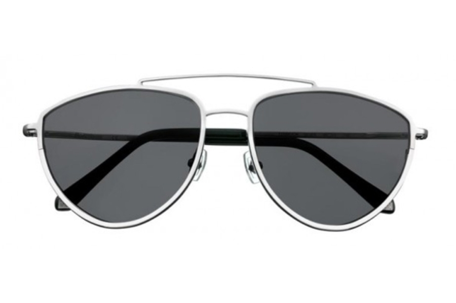 Hardy Amies Edbrook Sunglasses in Hardy Amies Edbrook Sunglasses