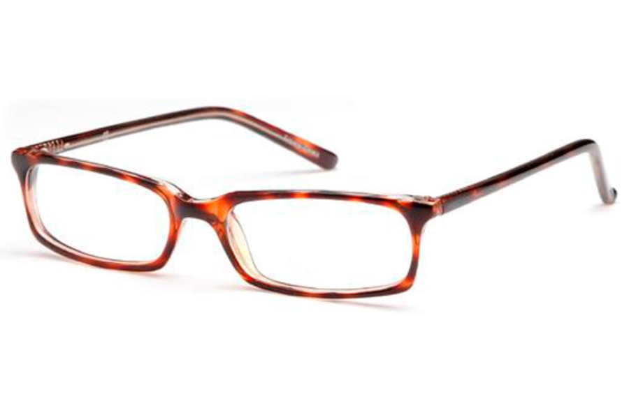 OnO Independent D49 Eyeglasses in OnO Independent D49 Eyeglasses