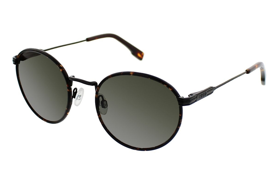 Izod Izod 776 Sunglasses in Izod Izod 776 Sunglasses