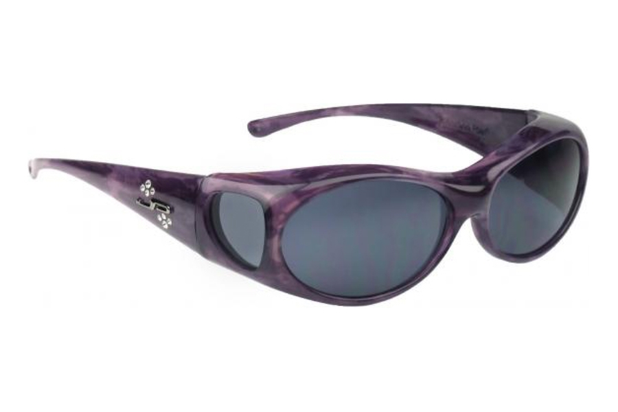 Jonathan Paul The Aurora Sunglasses in Jonathan Paul The Aurora Sunglasses