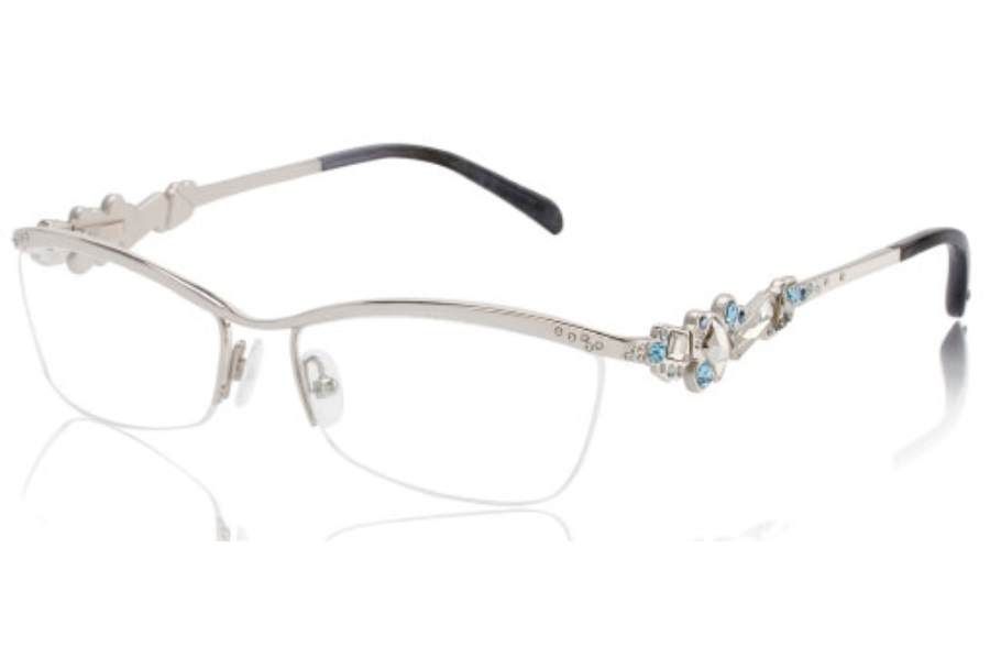 8462c4e564e Judith Leiber Glasses - Best Glasses Cnapracticetesting.Com 2018