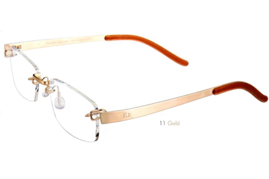 bc7b54499eaf ... Kazuo Kawasaki 704 Eyeglasses in Kazuo Kawasaki 704 Eyeglasses ...