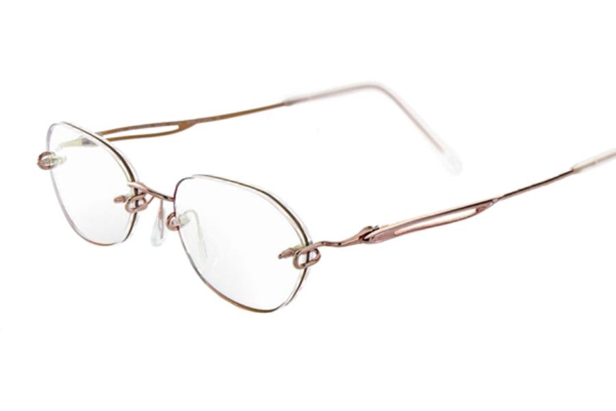 c1aaf39fc28b ... Kazuo Kawasaki 638 Eyeglasses in Kazuo Kawasaki 638 Eyeglasses ...