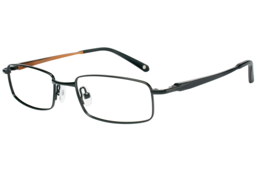 Kids Central KC1313 Eyeglasses in Kids Central KC1313 Eyeglasses