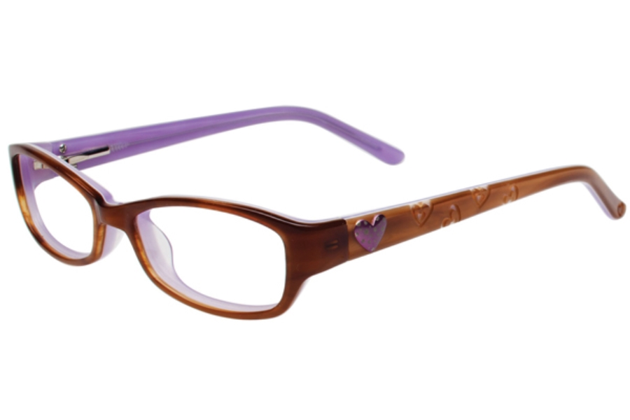 Kids Central KC1643 Eyeglasses in Kids Central KC1643 Eyeglasses