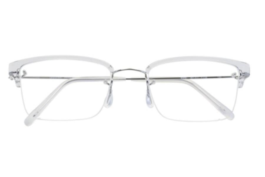 2cf76f3d7be4 ... Kazuo Kawasaki 631 PA Eyeglasses in Kazuo Kawasaki 631 PA Eyeglasses ...