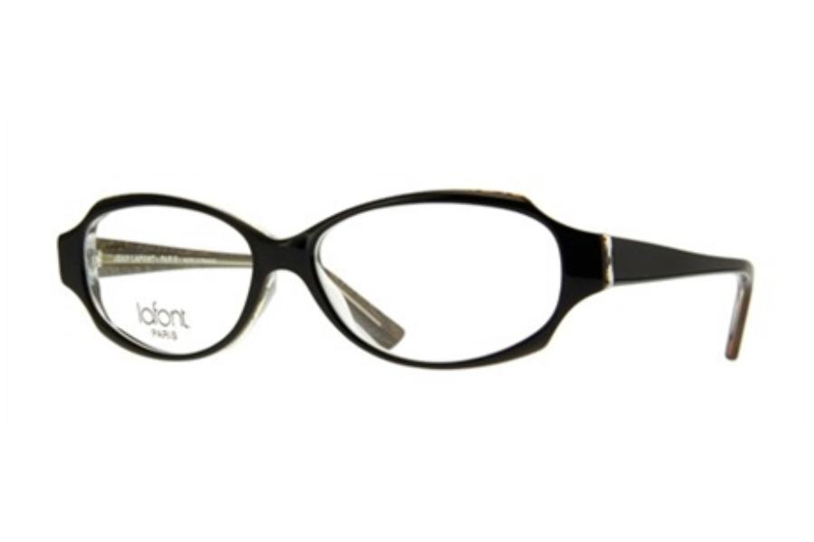 e1b20397b6a ... Lafont Hibiscus Eyeglasses in Lafont Hibiscus Eyeglasses ...