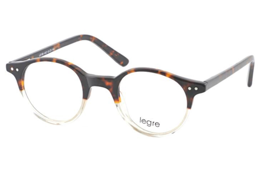 5b7de1c91e ... Legre LE188 Eyeglasses in Legre LE188 Eyeglasses ...