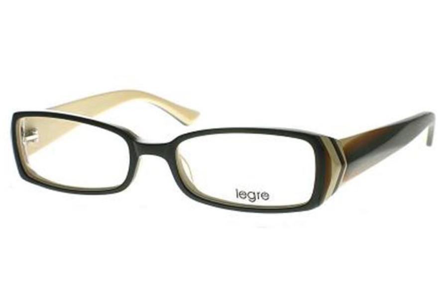 383c60c0f5 ... Legre LE101 Eyeglasses in Legre LE101 Eyeglasses ...