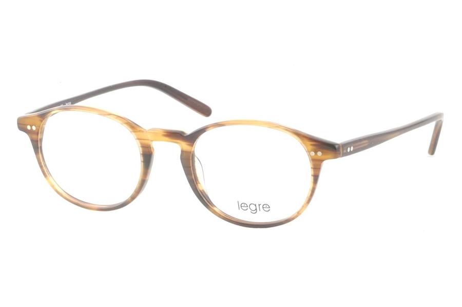 5006e9a33a80 ... Legre LE271 Eyeglasses in Legre LE271 Eyeglasses ...