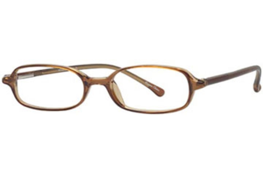 Limited Editions Romper 1112 Eyeglasses in Limited Editions Romper 1112 Eyeglasses