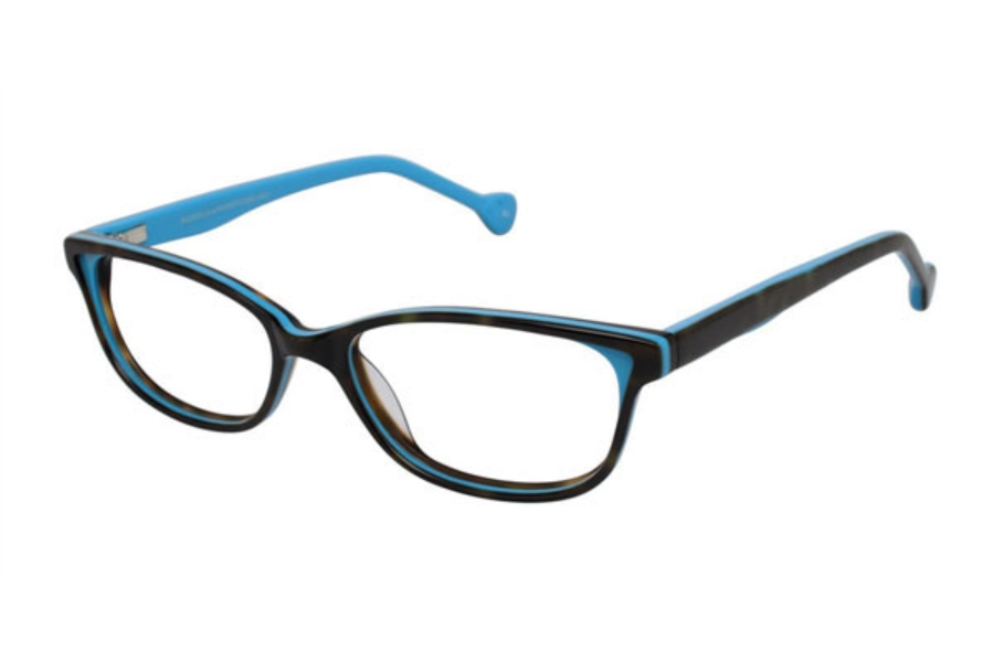 302d1e4fa0f ... Lisa Loeb LL162 Hurricane Eyeglasses in Lisa Loeb LL162 Hurricane  Eyeglasses ...