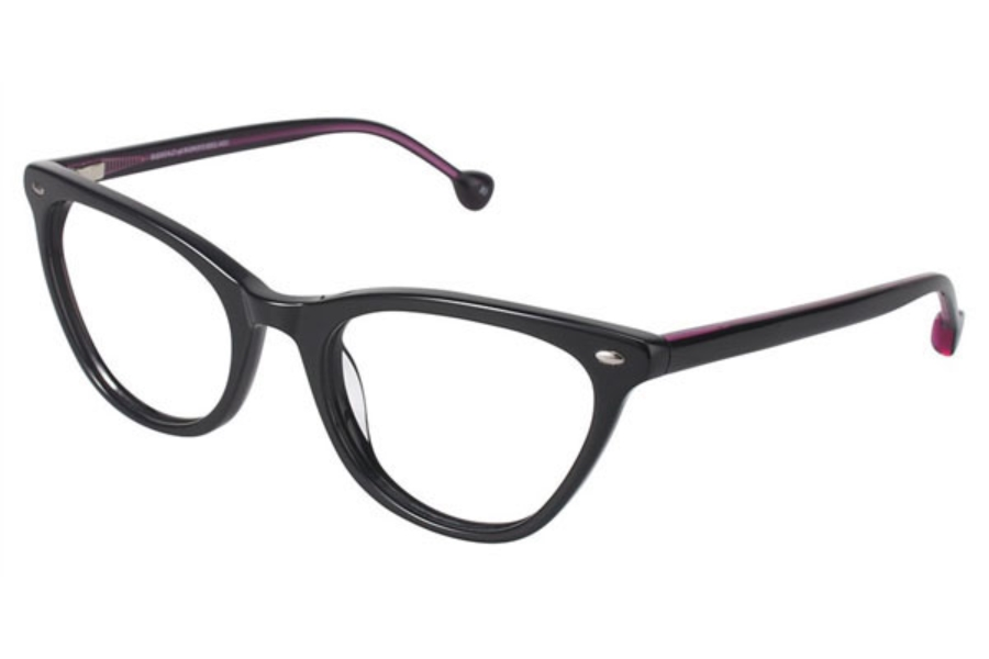 1ff71c65300 ... Lisa Loeb Whistling Eyeglasses in Lisa Loeb Whistling Eyeglasses ...