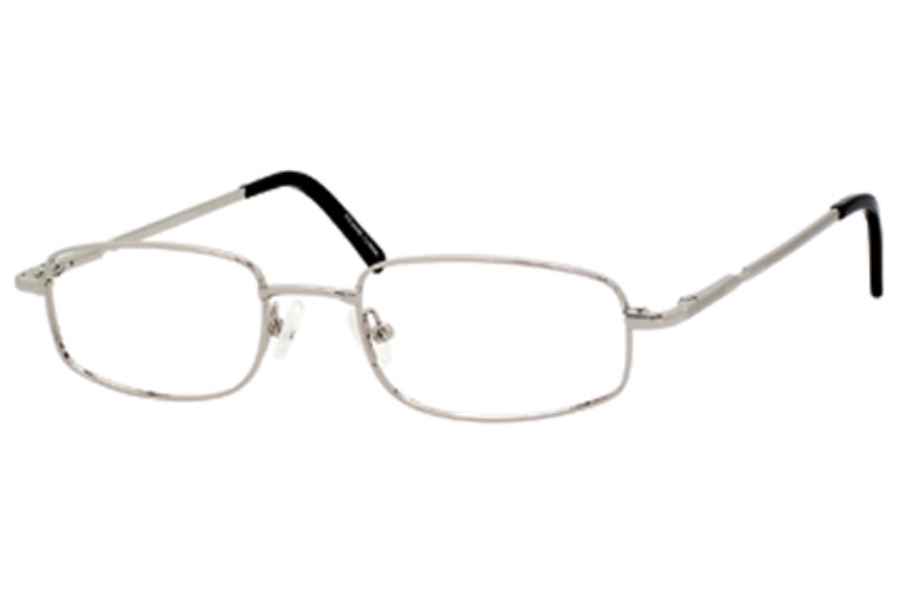 Looking Glass 5139 Eyeglasses in Looking Glass 5139 Eyeglasses