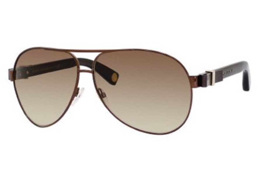Marc Jacobs 445/S Sunglasses in Marc Jacobs 445/S Sunglasses