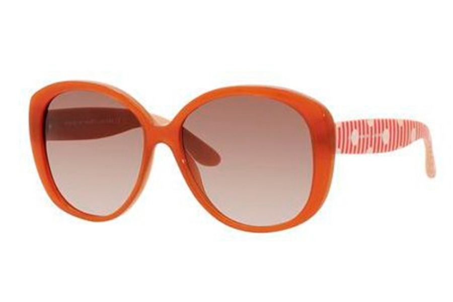 Marc By Marc Jacobs MMJ 359/S Sunglasses in Marc By Marc Jacobs MMJ 359/S Sunglasses