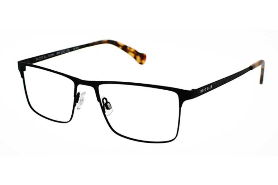 995ca07eff ... Marc Ecko Social Eyeglasses in Marc Ecko Social Eyeglasses ...