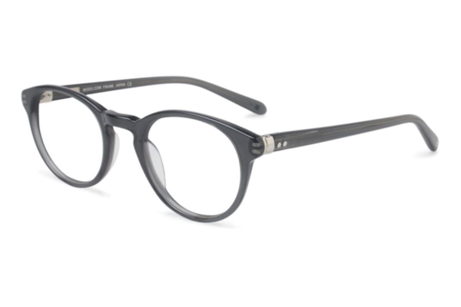 34207a832c24 ... Modo MODO 6514 Eyeglasses in Modo MODO 6514 Eyeglasses ...