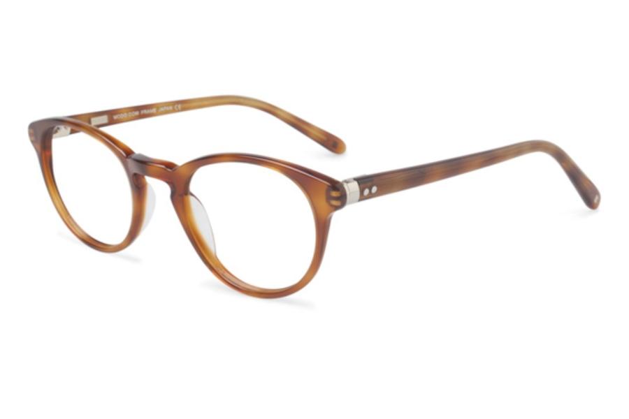 c35a0c826bf9 Modo MODO 6514 Eyeglasses | FREE Shipping - Go-Optic.com