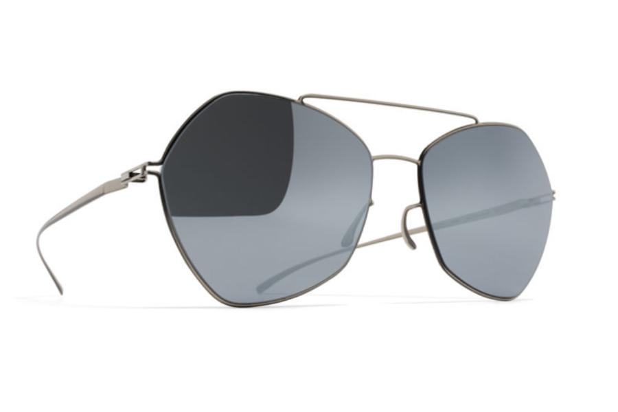 380a2f334d ... Mykita MMESSE012 Sunglasses in Mykita MMESSE012 Sunglasses ...