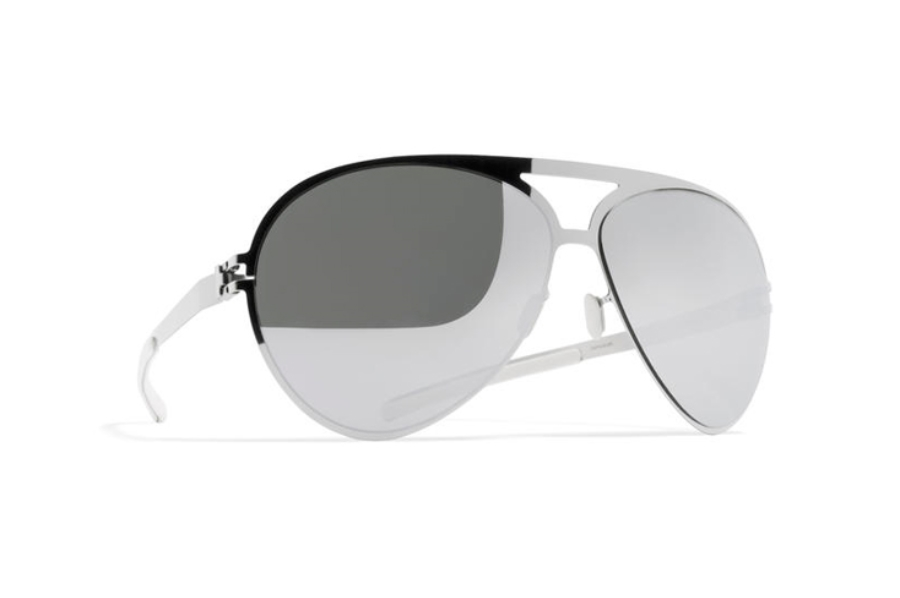 9872cd12677c ... Mykita Sepp Sunglasses in Mykita Sepp Sunglasses ...