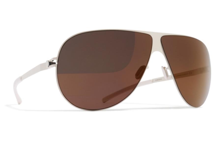 1878f47a30b ... Mykita Elliot Sunglasses in Mykita Elliot Sunglasses ...