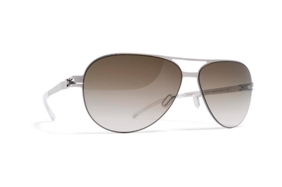 a5491614b79 ... Mykita Tyson Sunglasses in Mykita Tyson Sunglasses ...
