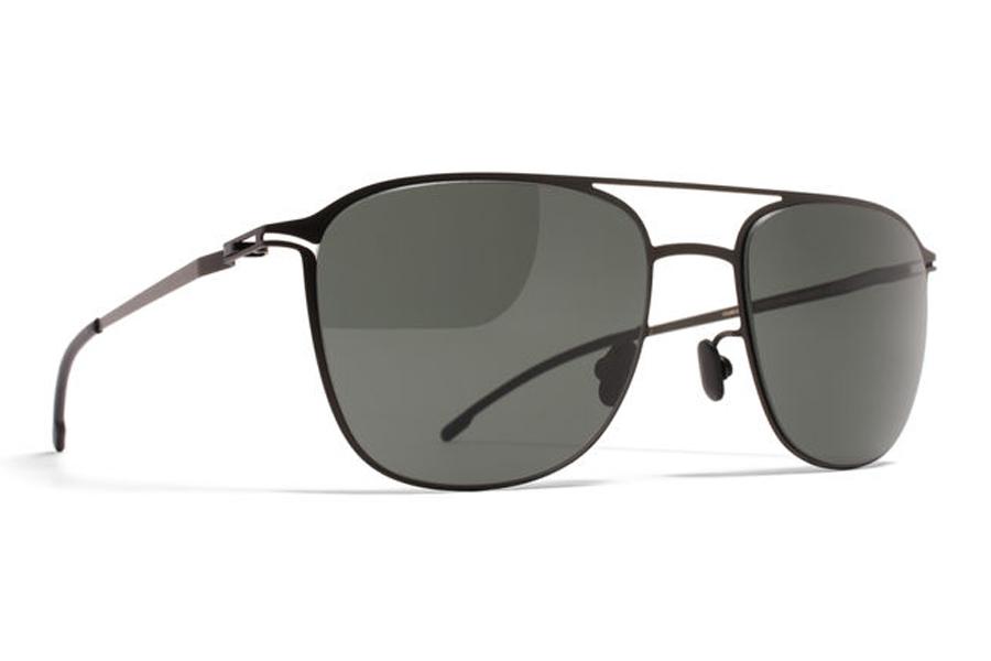 da5ec4ff07 ... Mykita Pelle Sunglasses in Mykita Pelle Sunglasses ...