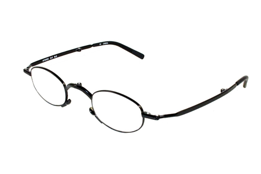 Myspex MS 18 P Eyeglasses in Myspex MS 18 P Eyeglasses