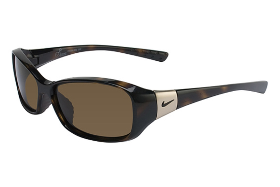 d13219fc5a14 Nike SIREN EV0580 Sunglasses | FREE Shipping - Go-Optic.com - SOLD OUT