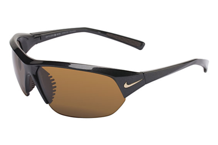 Repetido Propuesta alternativa pegatina  Nike SKYLON ACE P EV0527 Sunglasses | FREE Shipping - SOLD OUT