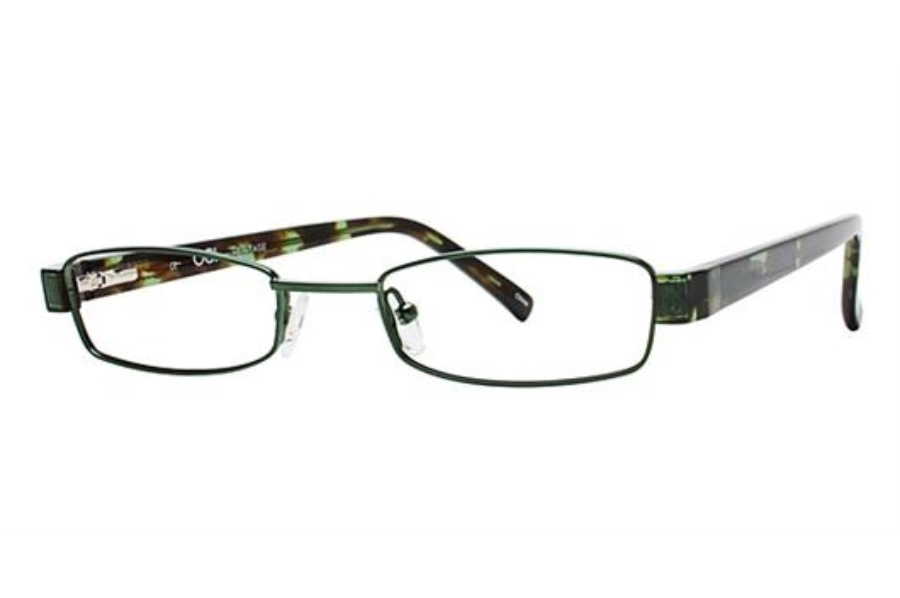 OGI Eyewear 2231 Eyeglasses in OGI Eyewear 2231 Eyeglasses