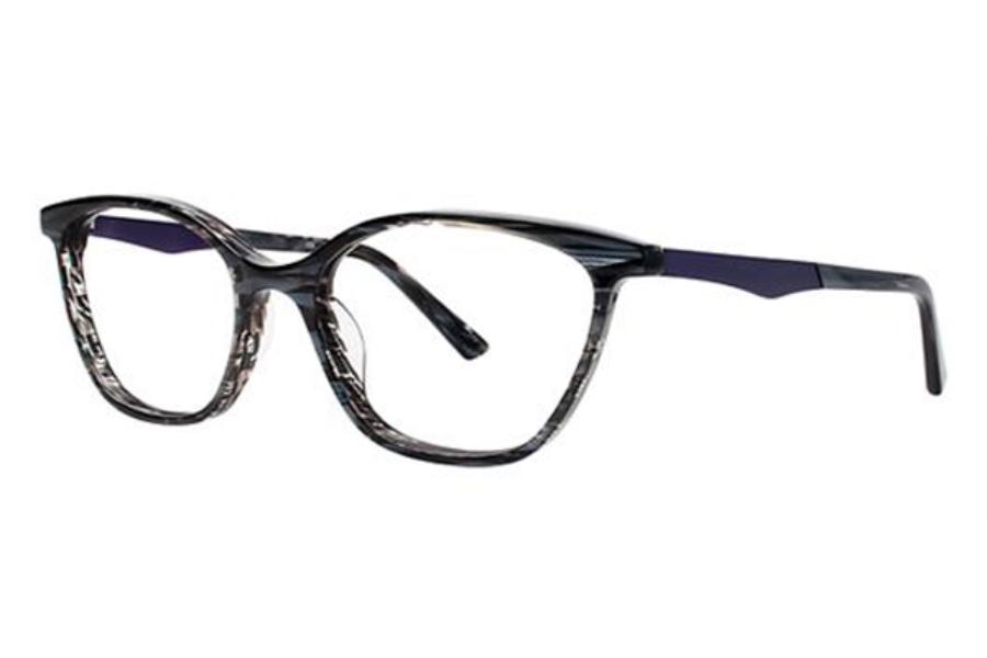 OGI Eyewear 9203 Eyeglasses in OGI Eyewear 9203 Eyeglasses